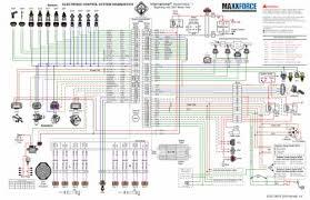showing post media for navistar wiring schematic symbols navistar wiring schematic symbols dt466 wiring diagram