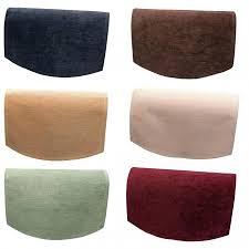 armchair arm covers. Simple Arm S Pillow Slipcovers Sofa Arm Covers Armchair Slipcover Inside S