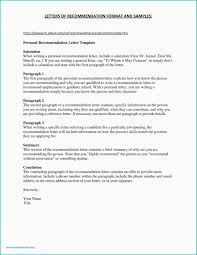 Cosmetologist Resume Objective New Personal Shopper Resume