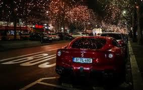 Ferrari 488 gt modificata 2021 10k. Ferrari 4k Ultra Hd 16 10 Wallpapers Hd Desktop Backgrounds 3840x2400 Images And Pictures