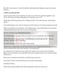 Awesome Collection Of Medical Esthetician Cover Letter Sample Cover