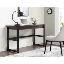 office tables designs. Modern Home Office Glass Desk Contemporary Large Unique Corner Picture On Appealing Top Table Designs With Design Tables Officemax Of R