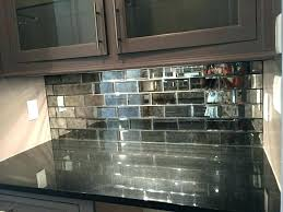 antique mirror tile backsplash antique mirror tile simple mirrored subway tiles ideas for decorating furniture antique antique mirror tile