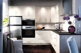 great ikea kitchen design gallery alluring ikea kitchen design home of ikea kitchen gallery