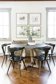 breathe new life into your dining room with these simple decorating ideas or overhaul the