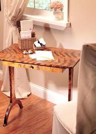 build office desk. build office desk countertop a your full o