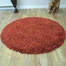 large round rugs ikea