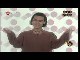 Serdar Ortaç - Karabiberim - 1994 - Dailymotion Video