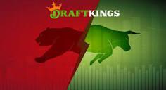 blog.tipranks.com/wp-content/uploads/2021/06/DKNG-...