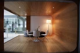 modern office interior glass design elegant contemporary office interior glass design with glass architectural office interiors