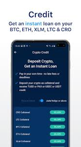 Here are the steps to buy bitcoin: Crypto Com Buy Bitcoin Now Apps On Google Play