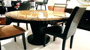 faux stone table tops faux stone table tops granite table top dining sets medium size of faux stone table tops