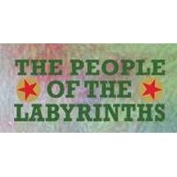 The People Of The Labyrinths <b>A.Maze</b> - купить <b>туалетную воду</b> ...