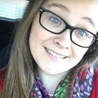Rachael Goff - Customer Service Representative - Calhoun Banks | LinkedIn