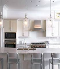 chandelier over kitchen island with inspirational chandeliers gallery pictures new lighting ideas small of