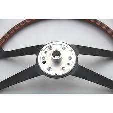 40s wooden steering wheel for porsche 912 911