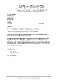 Employee Reference Letter From Employer Uk Letter Idea 2018