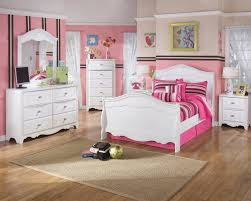 Astounding Ashley Furniture Childrens Beds