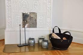 Kachelofen Sanierung Und Aufbau Frauenfelder Ziswiler Ofenbau