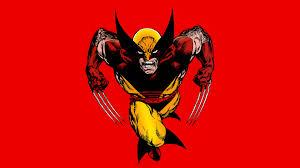ic superhero wolverine wallpapers id 197093