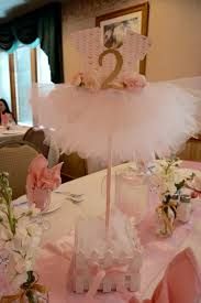 Baby Shower Centerpieces Easy Diy Party Centerpiece Idea Diy Baby Shower Baby Shower