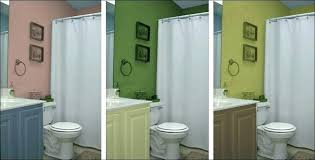 seafoam green bathroom ideas green and gray bathroom gray bathroom paint large size of gray bathroom seafoam green bathroom