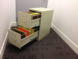open file cabinet. File:File Cabinet.jpg Open File Cabinet Wikimedia Commons