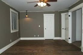 paint door trim best trim paint interior door trim and colors interior door colors with white
