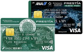 The global cash card is a card designed to make payment easy. Global Pass Multi Currencies Visa Debit With Cash Card Smbc Trust Bank Prestia