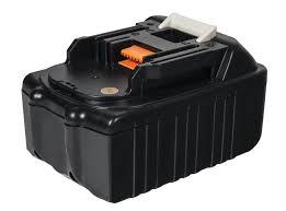 <b>Аккумулятор</b> (<b>18 В</b>; 3.0 А*ч; Li-Ion) для инструментов <b>MAKITA</b> ...