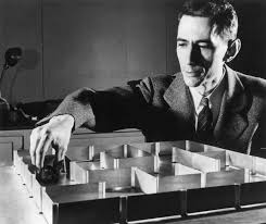 Claude Shannon    Fast Facts You Need to Know   Heavy com Heavy com
