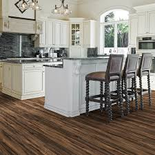 full size of light groutable casa tile tiles squares gray ash armstrong excellent coastal flooring slate