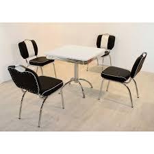 Esstische Mit Stühlen Und Weitere Esstische Günstig Online Kaufen