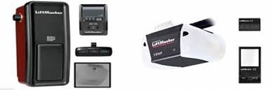 liftmaster side mount garage door openerLiftmaster 8500 vs LiftMaster 3265 Garage Door Opener  CI