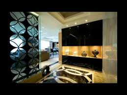 luxury home office design. Luxury Home Office Design D