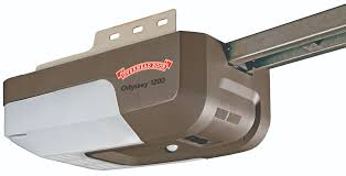 garage door motorsGarage Sketch Garage Door Openers For Modern Garage Know The Steps