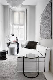 grey and white striped rug australia