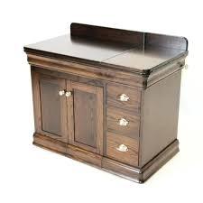 lane furniture desk single pedestal sewing cabinet lane office chair manual lane furniture desk