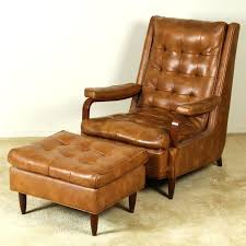 stonehouse furniture. Outstanding Barker Lounge Chair And Stonehouse Furniture . Unbelievable