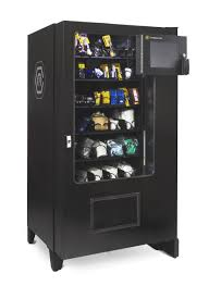 Compact Vending Machines For Sale Gorgeous Reyolds Son Vending Solutions