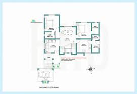 interesting house plan inspirations 1000 sq ft 3d contemporary style plans of south indian house plans for 1000 sq ft picture