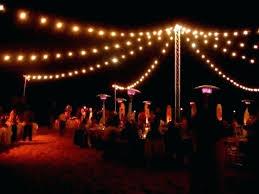 party lighting ideas. Party Lighting Ideas Backyard For A Style Cheap R