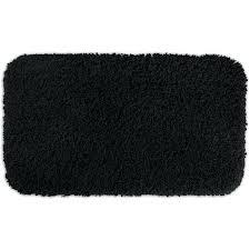 kohls bathroom rugs more photos to bathroom rugs kohls black bathroom rugs kohls bathroom rugs