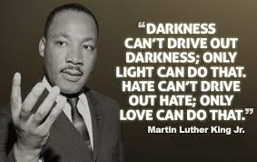 Martin Luther King Quotes On Love Unique Martin Luther King Jr Quotes