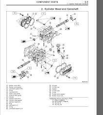 similiar subaru 2 5 liter engine problems keywords subaru engine diagram subaru outback engine diagram