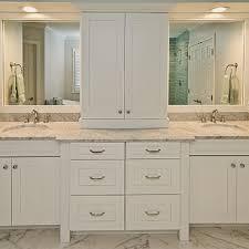 Cabinet Designs For Bathrooms Cool Decorating Design