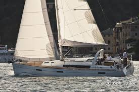 rental oceanis 45 from the charter base palma in spain n°6724 762 oceanis 45 · oceanis 45