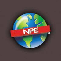 logo 2018 NPE