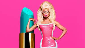 Rupauls Drag Race 9 Rupauls Drag Race Episodes Tv Series