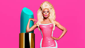 rupaul s drag race 9 rupaul s drag race episodes tv series logotv
